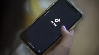 Les revenus liés aux applications mobiles ont atteint des records