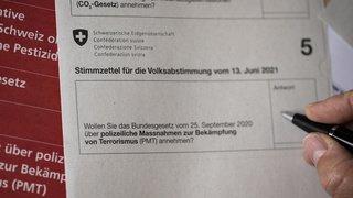 Couac de La Poste à Genève: aucune irrégularité constatée