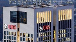 Banques: «Avec l'Union européenne, tout est bloqué»