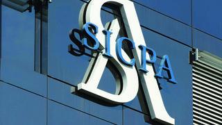 Sécurité: SICPA soupçonné  de corruption