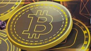Paiements: la monnaie digitale se prépare