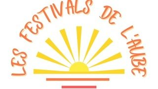 Les Festivals de l'Aube