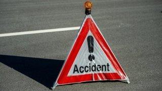 Un automobiliste décède sur les hauts de Lutry