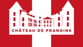 Fête nationale suisse - Entrée libre