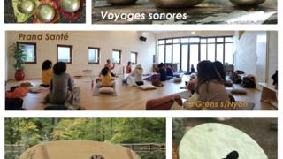 Voyage sonore avec Chab-Vibrations