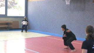 Kung Fu Saint-Cergue 2