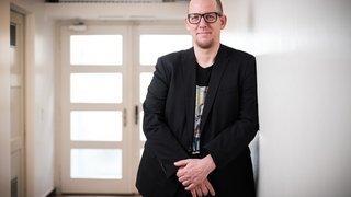 Nyon: le nouveau film du réalisateur Marc Décosterd projeté sur grand écran