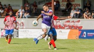 Trois équipes de La Côte joueront la Coupe de Suisse