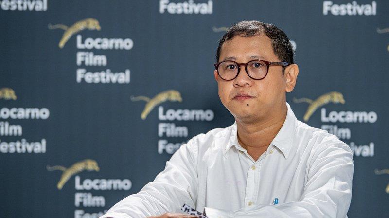 Festival de Locarno: le Léopard d'Or pour un film indonésien