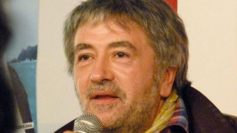 L'humoriste français Jean-Yves Lafesse est mort à 64 ans