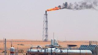 Pétrole: pourquoi l'échec de l'accord de l'OPEP pourrait coûter très cher?