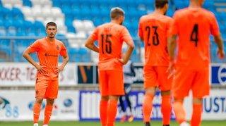 Football – Conference League: Servette s'incline lourdement en Norvège, Bâle très bien parti