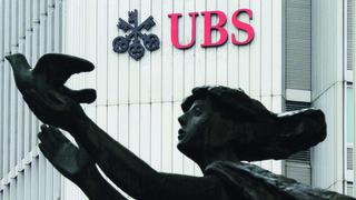 UBS: pourquoi les chiffres de la banque s'envolent de nouveau