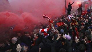 Lancés à Sion, les billets nominatifs sont-ils la solution pour le foot? L'Europe est divisée