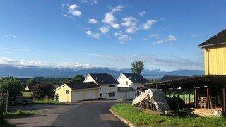 Le Vaud: à la Vy Neuve, les piétons ne seront pas rois