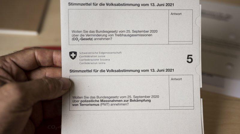 Les recours ont été déposés dans les cantons de Genève, Lucerne, Obwald, Berne, Argovie, Uri, Bâle-Ville et Tessin avant la votation.