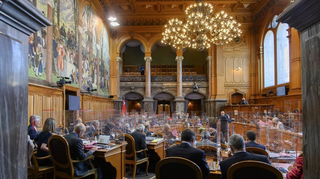 Impôts: la réforme de la valeur locative en 7 questions