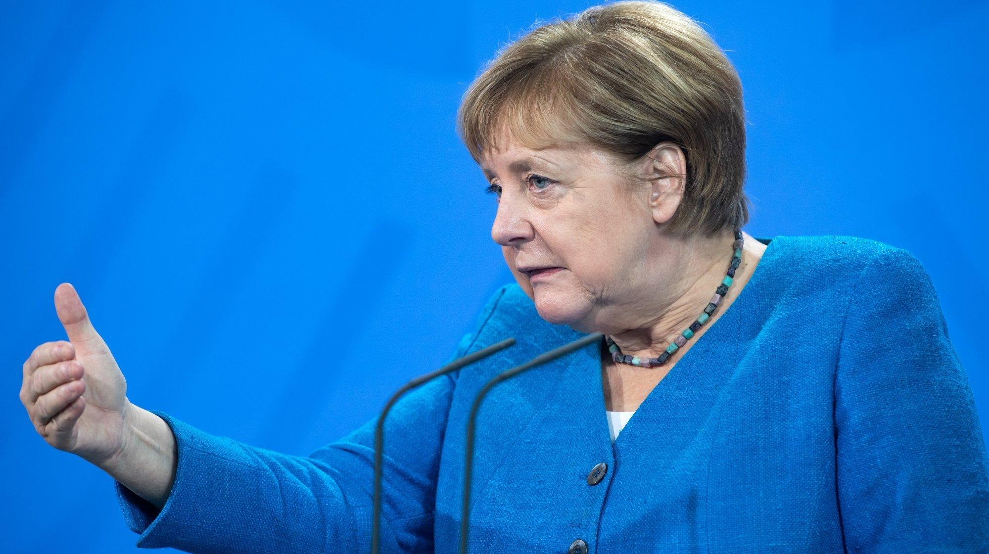 Allemagne: plus d'un million de salariés à requalifier