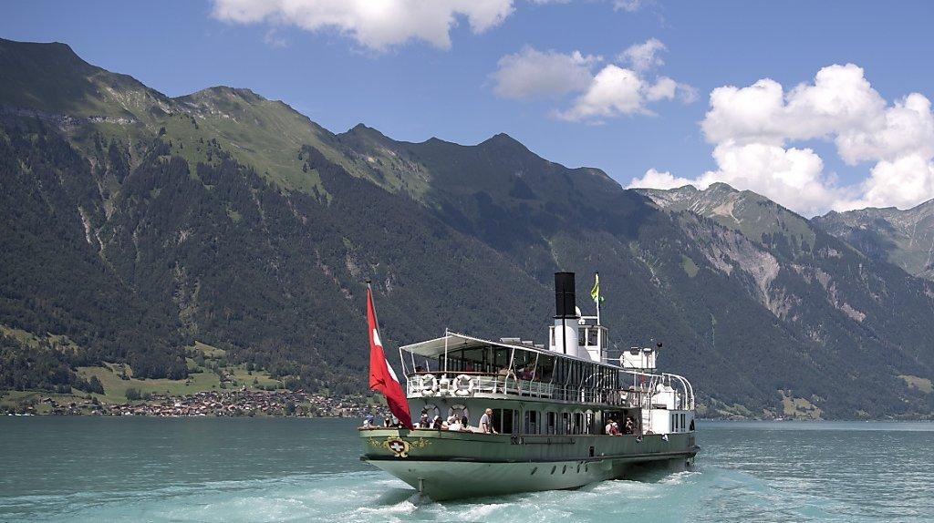 Le programme de relance se fera notamment à travers des aides à Suisse Tourisme.