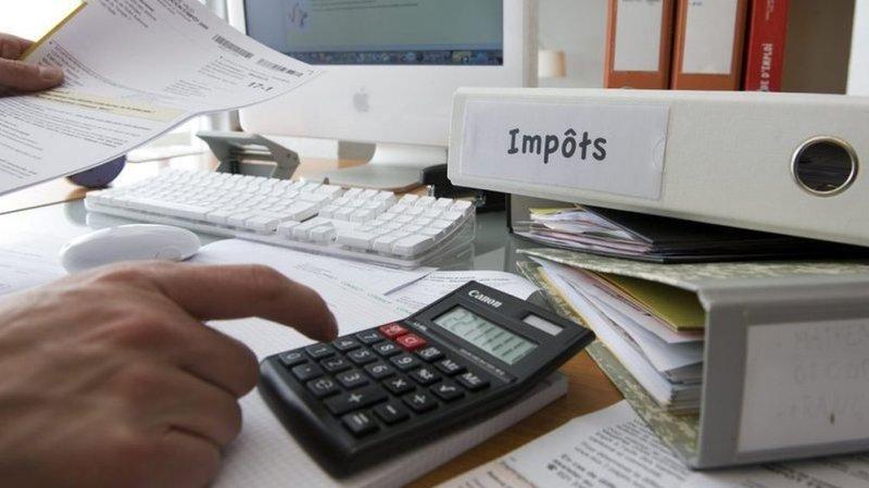 Le Conseil fédéral a publié lundi un rapport présentant trois modèles visant à mettre en oeuvre l'imposition individuelle (illustration).