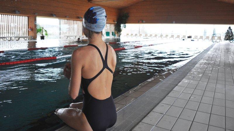 Bassins: la piscine plonge encore plus dans les chiffres rouges