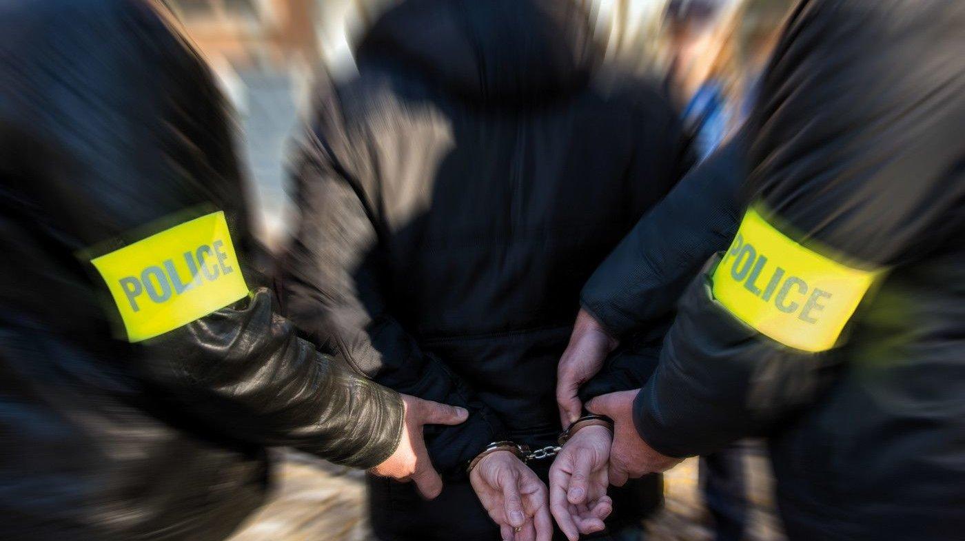 Les auteurs présumés de l'agression ont été arrêtés le jour-même du drame.