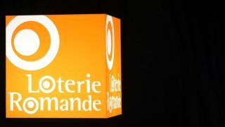 Couac à la Loterie romande: les joueurs pourront rejouer leurs gains de moins de 1000 francs