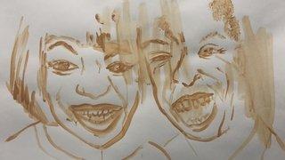 Déambulation sur les traces de Nina Simone