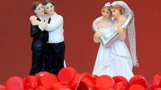 Mariage pour tous: l'essentiel de la votation en 5 questions