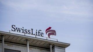 Les assureurs suisses ont vu leurs bénéfices reculer en 2020