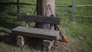 L'association PETA demande l'interdiction de la chasse amateur en Suisse