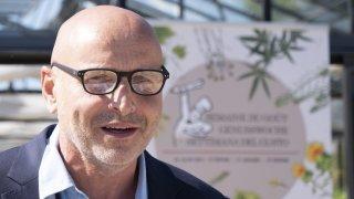 Semaine du Goût: saveurs genevoises à l'honneur en 2021