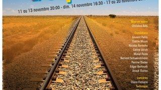 Le train REsifflera