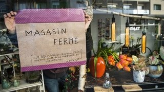 Coronavirus: les petits entrepreneurs et indépendants suisses inégaux face à la pandémie