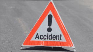 Trois retraités tués dans une collision sur l'autoroute A1
