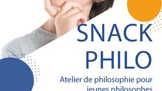 Snack Philo