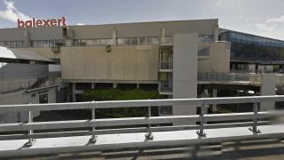 Migros: le centre Balexert a déboursé 60millions pour ses 50 ans