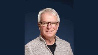 Décès de Patrick Bréchon: «Une grande perte pour Rolle et la région»