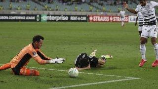 Football – Conférence League: Bâle ramène un point de Bakou