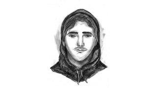 Nyon: un homme recherché pour agression à l'arme blanche