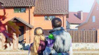 Tout savoir sur l'accès facilité aux biens immobiliers