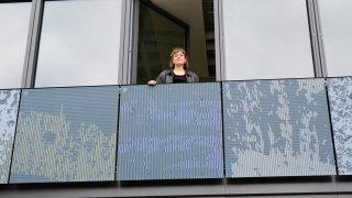 Le design au service des énergies renouvelables: exemple en Suisse