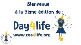 Day4life