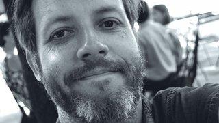Hervé Bourhis: «Un blockbuster d'auteur»