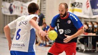 Handball: les clubs de La Côte sont d'attaque pour la rentrée