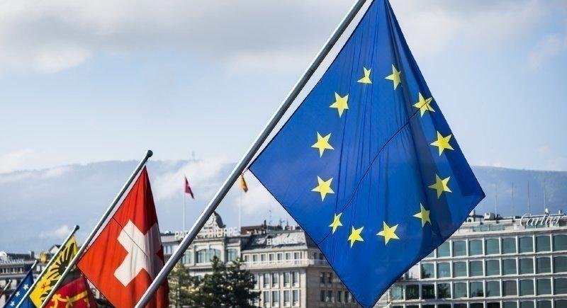 La Suisse financera directement les chercheurs d'Horizon Europe