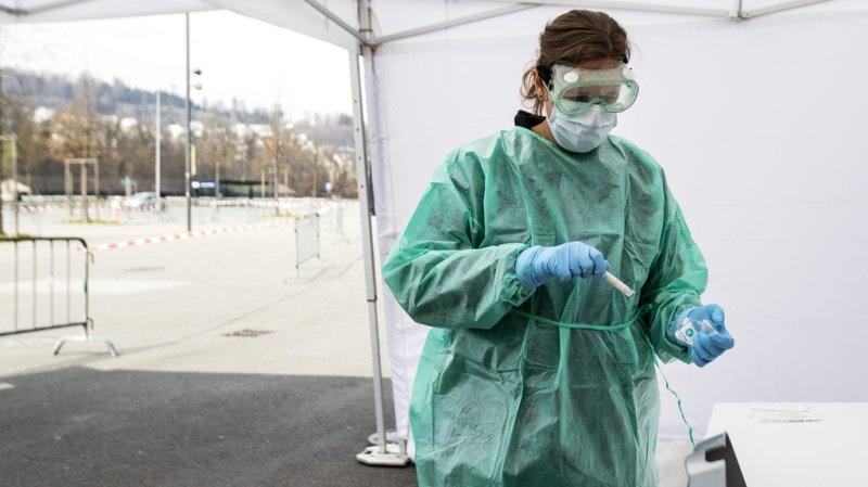 Coronavirus: toutes les nouvelles du samedi 9 octobre