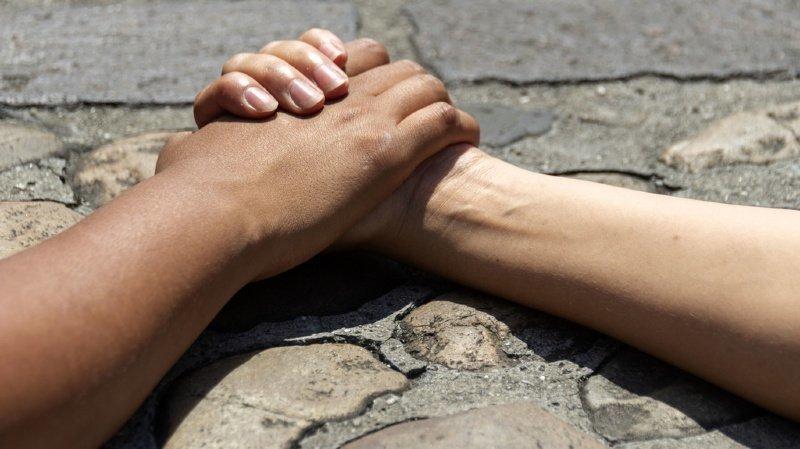 Diversité: 7 Suisses sur 10 condamnent les comportements racistes