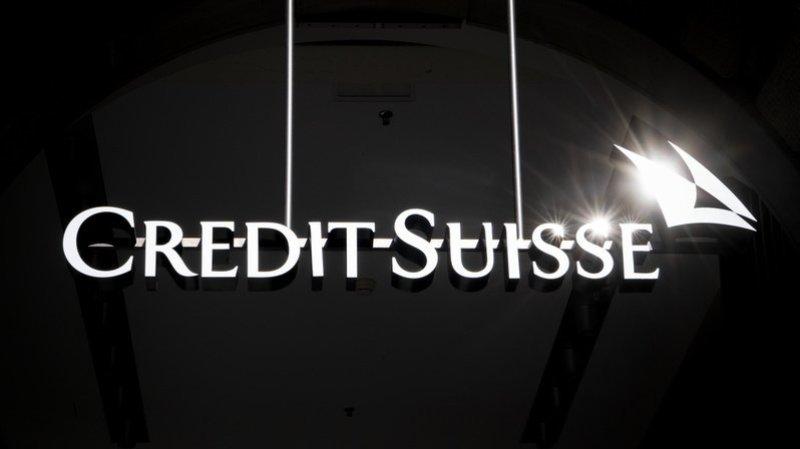Credit Suisse: la Finma reproche de «graves violations» dans l'affaire des filatures