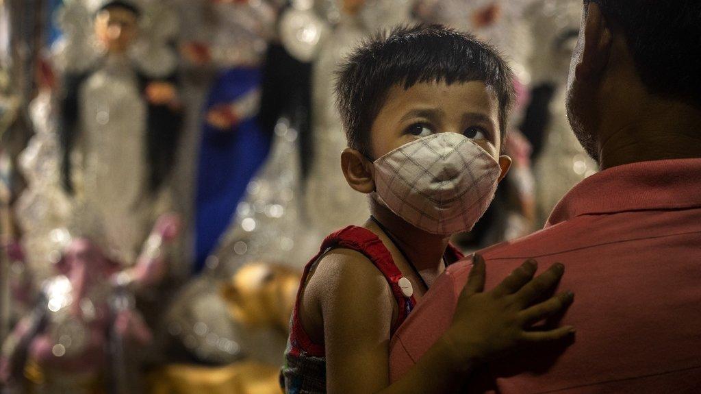 Coronavirus: toutes les nouvelles du dimanche 10 octobre